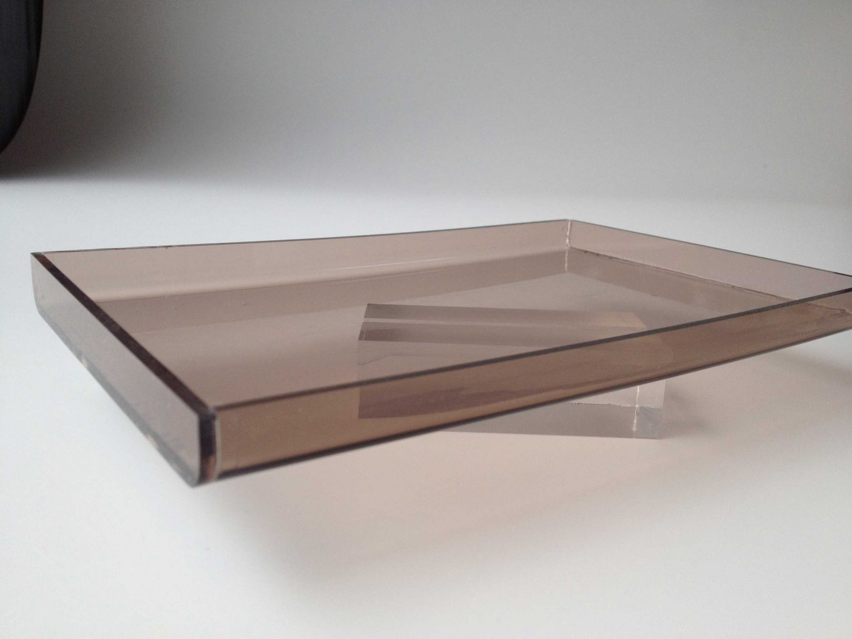 home ru58 plastics. Black Bedroom Furniture Sets. Home Design Ideas